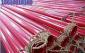 热浸塑钢管 热浸塑钢管规格
